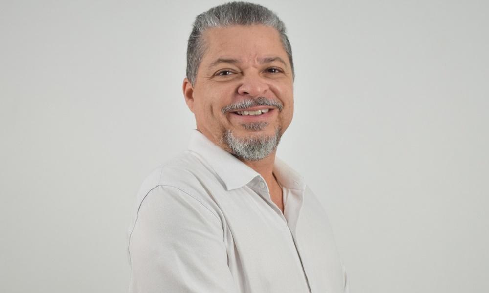 Heckel Pedreira propõe criação de moeda local em Camaçari; entenda projeto