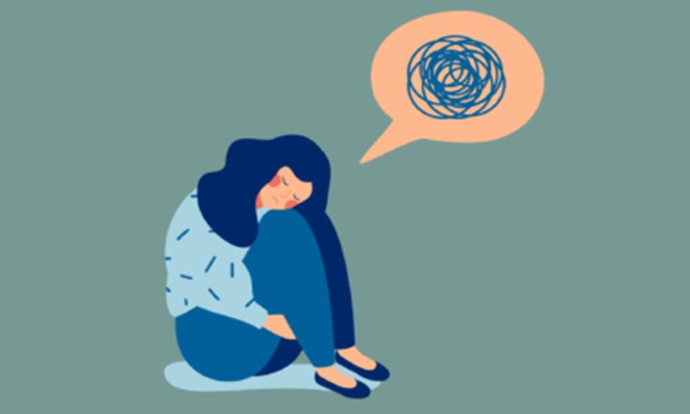 Janeiro Branco alerta para importância de cuidar da saúde mental
