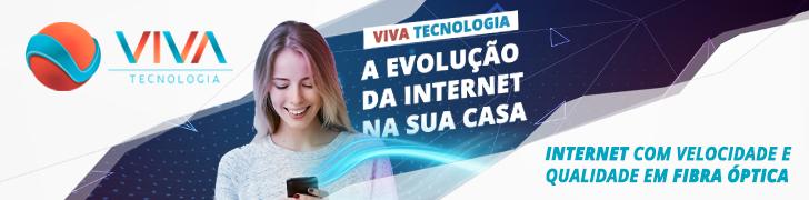 VIVA TECNOLOGIA