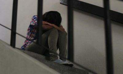 Suicídio entre crianças e adolescentes é tema de live nesta quarta-feira