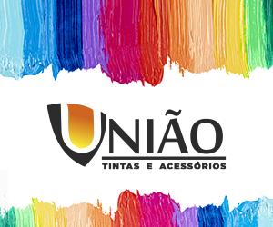 UNIÃO 1
