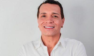 Saiba quais são as principais propostas do candidato a prefeito André Pegova