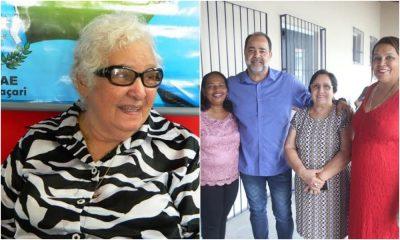 Apae Camaçari: 31 anos promovendo acolhimento e inclusão