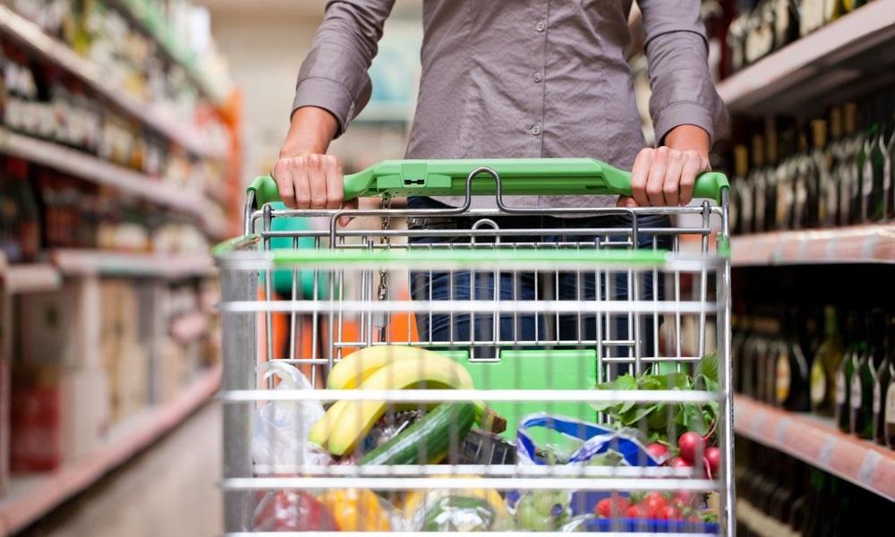 Preços dos alimentos subiram 1,97% em setembro na Região Metropolitana de Salvador