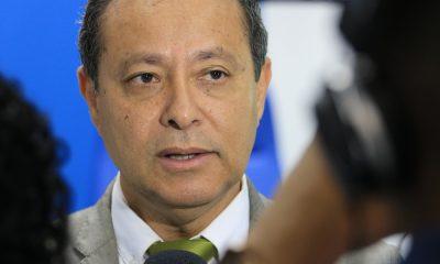 Opinião: com eleição garantida, Elias Natan pode presidir a Câmara em 2021