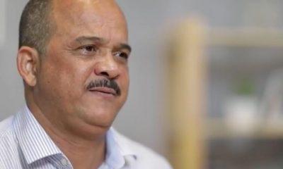"""""""A minha prioridade são as pessoas"""", afirma Elinaldo ao destacar criação de novos programas sociais"""