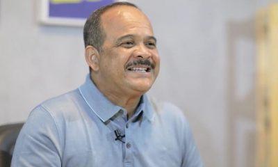 Prefeito do Povo: Elinaldo destaca ações de mobilidade em programa eleitoral