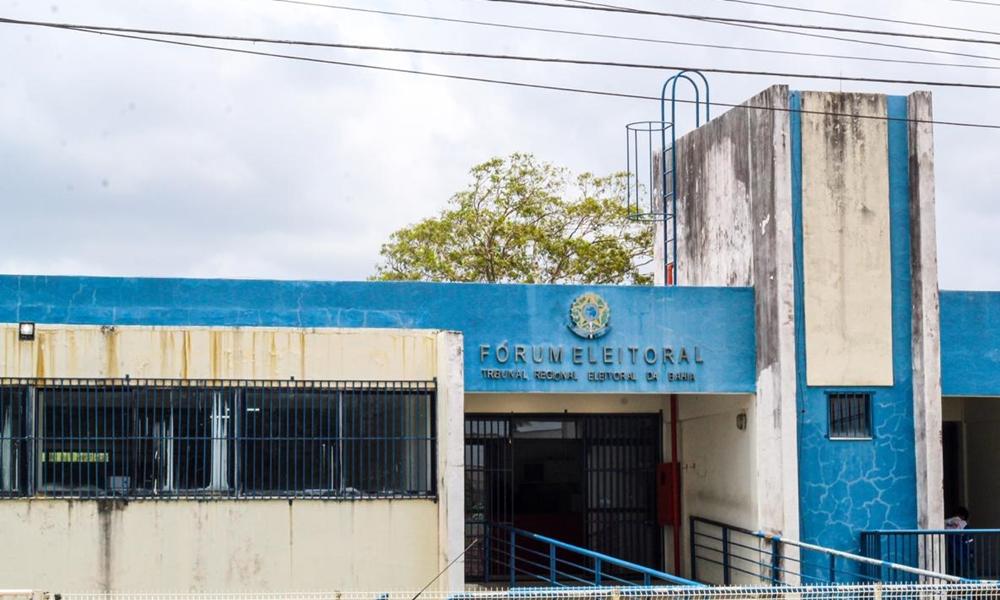 Urgente: Justiça Eleitoral nega embargos do PP e mantém proibição de carreatas de todos os candidatos