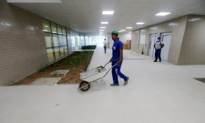 Quase 17 mil postos de trabalho são ocupados na Bahia em setembro