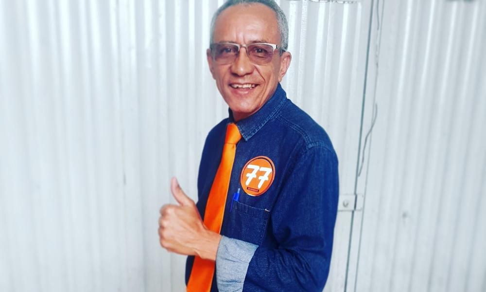 Confira as principais propostas do plano de governo do candidato a prefeito Francisco Irmão