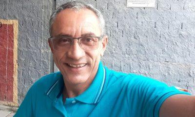 Mais um: TRE-BA reforma decisão da primeira instância e defere candidatura a prefeito de Francisco Irmão