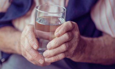 Calor intenso e tempo seco acendem alerta para cuidados com a saúde do idoso