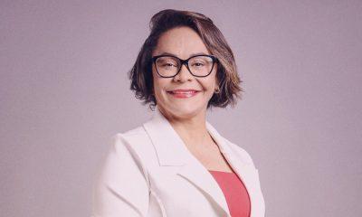 Eleições: conheça propostas do plano de governo da candidata Ivoneide Caetano
