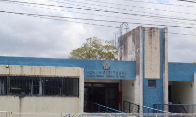 Justiça determina retirada do ar de pesquisa falsa divulgada por dois sites de Camaçari