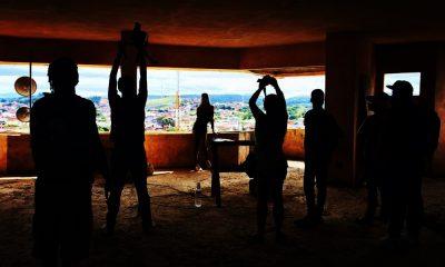 Projeto seleciona curtas-metragens baianos filmados no isolamento social