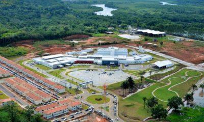 Com R$13,7 bilhões, Bahia está entre os estados com mais investimentos do Brasil