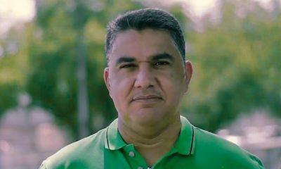 Saiba quais são as principais propostas do candidato a prefeito Oziel Araújo