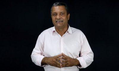 Saiba quais são os principais projetos do candidato a prefeito Pedrinho de Pedrão