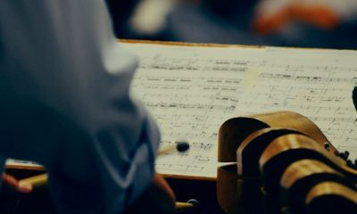Centro de Formação em Artes oferece 185 vagas para cursos virtuais de música