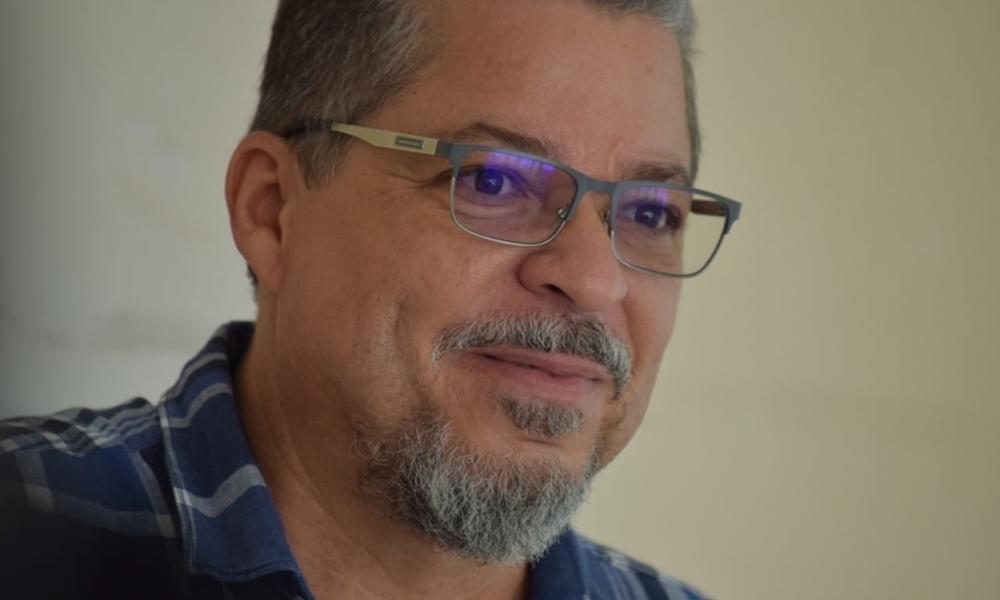 Heckel Pedreira propõe novo sistema de transporte para Camaçari