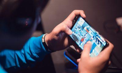 Câmara Municipal promove palestra aberta ao público sobre jogos eletrônicos