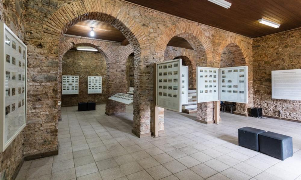 Museu Tempostal promove live sobre história e fotografia no século XXI