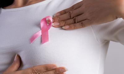Outubro Rosa: psicóloga alerta para relação entre tratamento oncológico e saúde mental