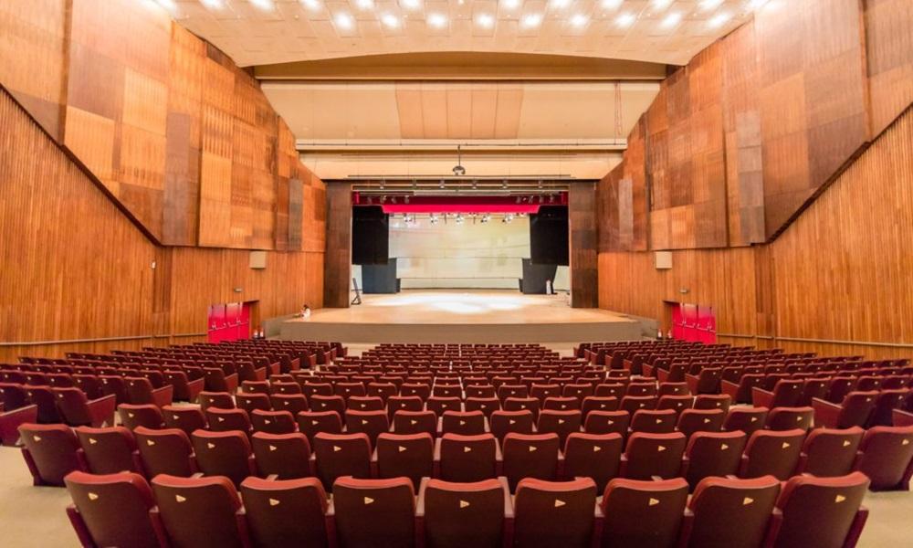 Teatro Castro Alves promove espetáculo infantil online e gratuito nesta sexta-feira