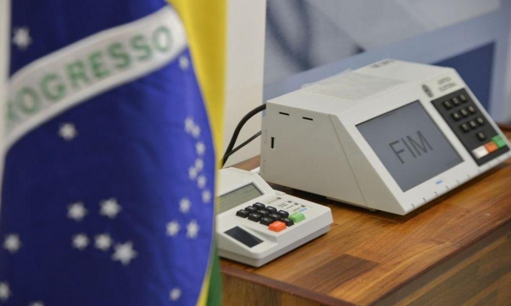 Eleições: 11 políticos já tiveram as candidaturas a vereador indeferidas em Camaçari
