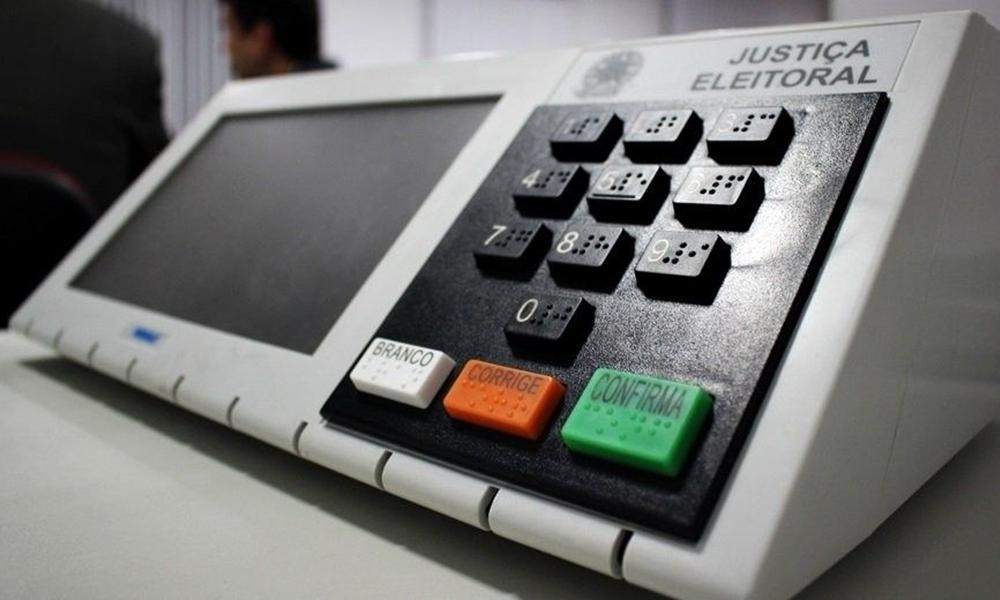 TSE anuncia mudança na contagem de votos para candidatos com registro indeferido