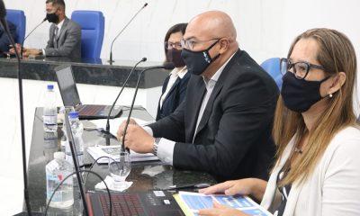 Lei Orçamentária Anual prevê receita de R$ 1,626 bilhão para Camaçari em 2021