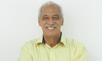 Confira as principais ideias do plano de governo do candidato a prefeito Antônio Carlos Soares
