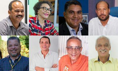 Eleições: confira principais propostas dos candidatos a prefeito de Camaçari