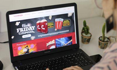 Filmes em cartaz no Cinemark Camaçari podem ser assistidos por R$5; confira as condições