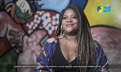 Investimentos na cultura são destaques em programa eleitoral de Elinaldo