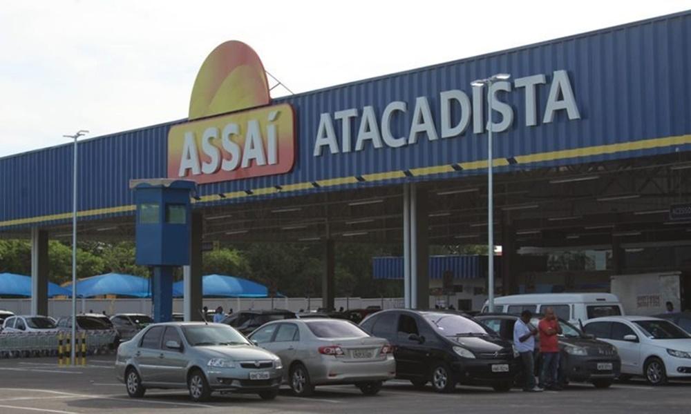 Assaí lança serviço para clientes receberem ofertas por aplicativo de mensagens