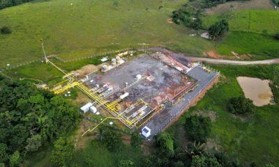 Imetame Energia irá investir R$ 31 milhões na ampliação da unidade em Camaçari
