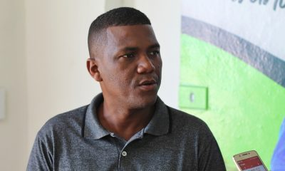 Ivandel Pires afirma que emprego, social e esporte serão pilares do mandato na Câmara