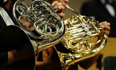 TCA oferece cursos de música gratuitos durante dezembro