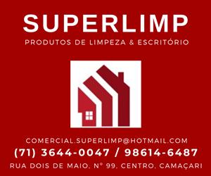 SUPERLIMP