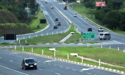 Rodovias do Sistema BA-093 recebem obras até 29 de novembro