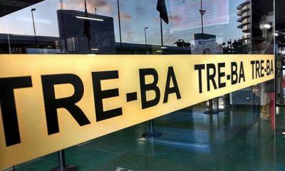 TRE-BA retoma atendimento online aos eleitores; confira serviços