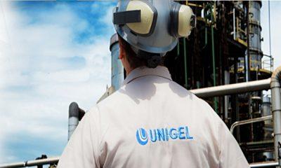 Com investimento de quase R$ 100 milhões, Unigel retoma produção de fábrica no Polo de Camaçari em 2021