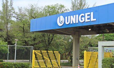 Com projeto educacional, Unigel capacita jovens que poderão atuar nas fábricas