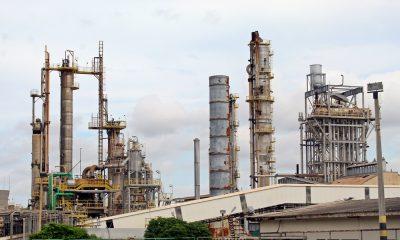Camaçari é eleita melhor cidade do Brasil para se investir no setor industrial