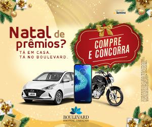 Natal Boulevard 300×250