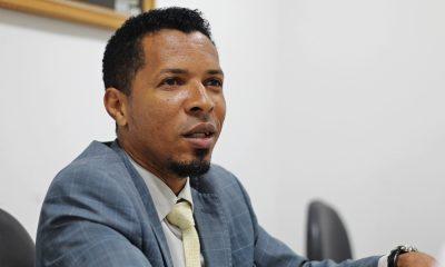 """Samuka não é consenso para presidir Comissão de Ética por ser """"correto demais"""""""