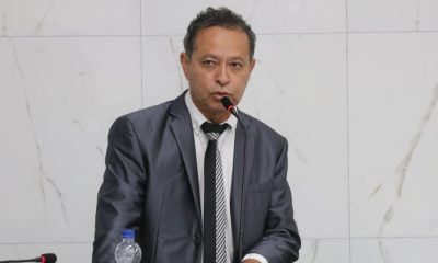 Elias Natan questiona decisão do Estado que restringe emergência do HGC