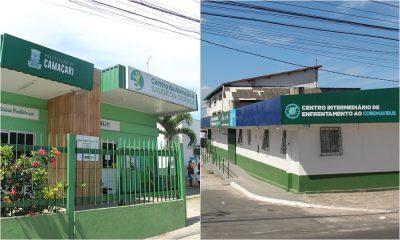 Setores do governo defendem retorno da UPA Nova Aliança e criação de Hospital da Criança