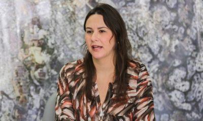 Juliana Paes aceita convite para ser secretária na Prefeitura de Porto Seguro